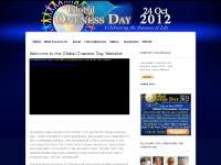 Videos, Supporters, Oneness Day Declaration