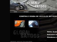 globalbatidos.com.br
