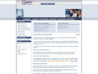 GBG-Global Business & Guaranties Corretora de Seguros Ltda - Home