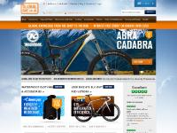 Orbea Bikes | Felt Bikes | Nutcase Helmets | Global Bike