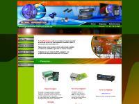 Global Informática - (11) 2116.5825 | 2211.7078