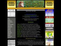 globalloterias.com.br