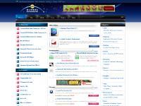 Software Download Center - Shareware, Freeware, Trialware - Globalshareware.com