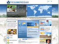 globe.gov Teaching & Learning, Science & Education Program, GLOBE Teacher's Guide