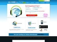 Globe7 Free VoIP| Web Phone| PC to PC Free Calls| Mobile Application| Desktop Application
