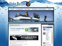 globemarine