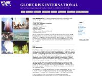Globe Risk International