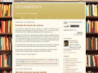Glossário, Emissão de dióxido de carbono, 0 comentários, Alterações Climáticas