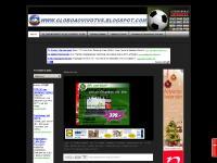 Globo Ao Vivo | Tv Online Grátis | Rede Globo Ao Vivo | Globo Ao Vivo 2011