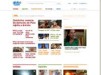 globonoticias.com