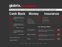 globrixcompare.co.uk