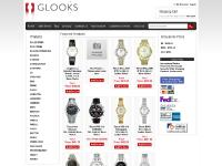 Mid Size R20429742, Hamilton Watch, Gucci Watch, Tissot Watch