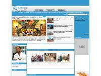 glorianews.com.br