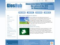 gloshub.org.uk