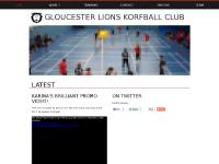 Photos, Team, Bristol Thunder Korfball Club, Exeter Korfball C