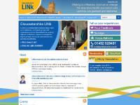 Gloucestershire LINk