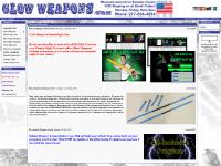 Glow Weapons
