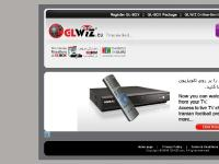 glwiz.eu webtv, web tv, iran news