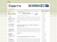 Organisms, The Politics Over GM Food, E. Coli Outbreak Threatens Europe, Activists Demand GM Foods Be Labeled