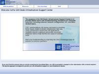 gmdis.com GM DISC, GM, DISC