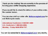 Global Moto Outlet (805) 484-2000 - Motocross, ATV and Street Gear, Apparel, Parts