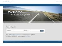 gmukfleetmanagement.com GM UK Fleet Management, Company Car Plans, SMH Fleet Solutions