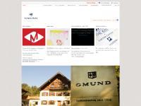 gmund.com