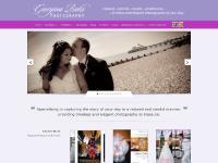 gnweddings.co.uk Female wedding photographer, contemporary, wedding photography