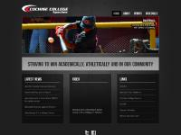goapaches.com Athletic Forms, Sports, Baseball