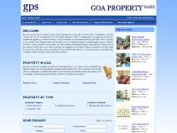 Properties in Goa,Flat & Apartment in Goa Beach,Real Estate Agent in Goa,India