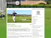 GoGolf4Life :: Peter Millhouse :: Golf Coach on Costa del Sol :: Golf Instruction :: La Reserva
