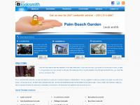gogolocksmith.com locksmith jupiter, home security boca raton , lock repairs west palm beach
