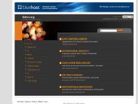 gohrv.org web hosting, provider, php hosting