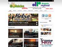goiatubaonline.com.br