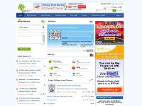 IIT JEE-AIEEE 2012, Entrance Notifications, Study Tips, Engineering Preparation, Practice Test Papers, Experts Advice