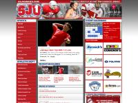 gojohnnies.com Baseball, Basketball, Cross Country