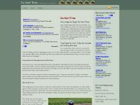 Go Kart Tires - Save Money On New or Used Go Kart Tires