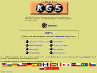 gokgs.com