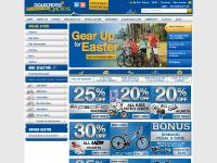 goldcross.com.au Goldcross