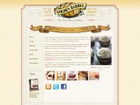 goldenbarrel.com golden barrel, golden barrell, baking ingredients