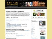 SiteMap, Translate, Overview, Design/Composition