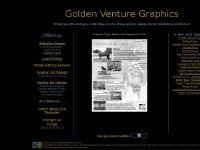 Graphic Ad Design, Equine Ad Design, Kilfani Farm, Browbands.com