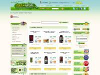 Informacion Nutricional, Regalos, Cheques-Regalo, Quiénes Somos