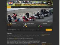 goldwings-northmidlands.org.uk Meetings, Misc photos, Members' locations