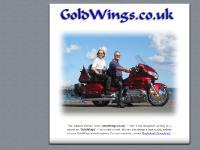GoldWings.co.uk