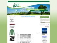 Golf.net