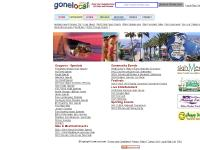 GoneLocal.com Your Every Day Guide to Local Businesses.
