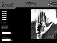 Goodie Publications