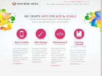 Digital Marketing Agency - Fruitbowl Media
