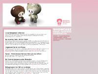 Reklam, grafisk design och strategisk kommunikation - Goodness AB